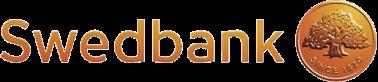 swedbankas